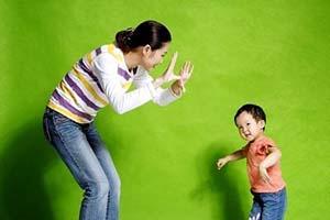 白癜风儿童患者有哪些治疗方法