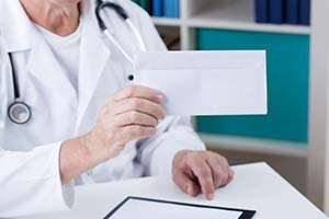 白癜风症状有哪些安徽华夏医院讲解,安徽哪个医院治疗白癜风好